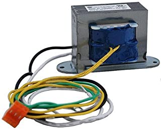 Zodiac R0466400 120-Volts Transformer Replacement for Select Zodiac AquaLink and AquaSwitch Pool and Spa Control Power Centers