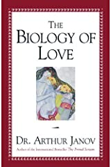 The Biology of Love Kindle Edition