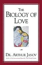 Best biology of love Reviews