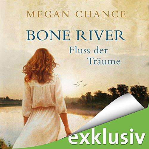 Bone River Titelbild