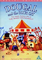Dougal and the Blue Cat [DVD] [Import]