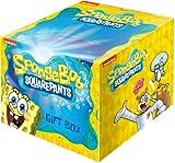 Spongebob Squarepants POPBOX Gift Box