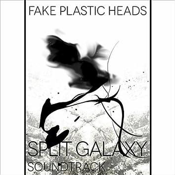 Split Galaxy (Soundtrack)