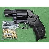 タナカ S&W M36J SAKURA 日本警察仕様 回転式拳銃 2インチ モデルガン TANAKA-M360J-24800