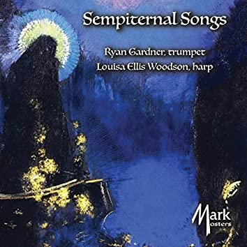 Sempiternal Songs