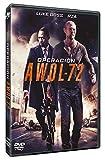 Operación Awol-72 DVD