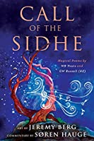 Call of the Sidhe: Magical Poems by WB Yeats and GW Russell (AE)