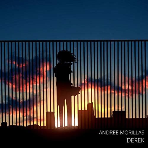 Andree Morillas