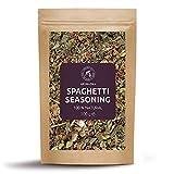 Mezcla De Especias para Espaguetis - Mezcla de Condimentos para...
