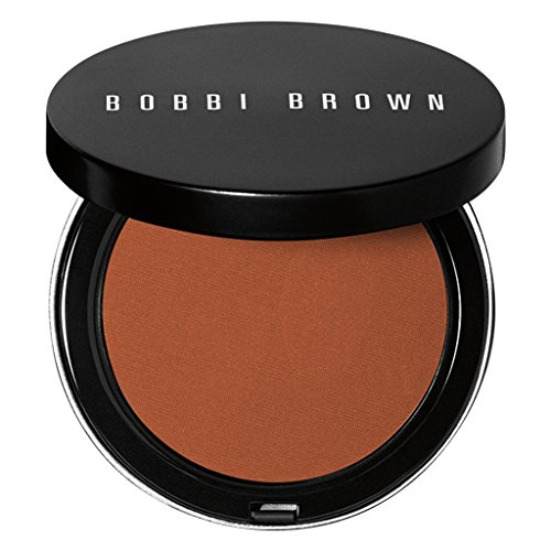 Best bobbi brown bronzing brush