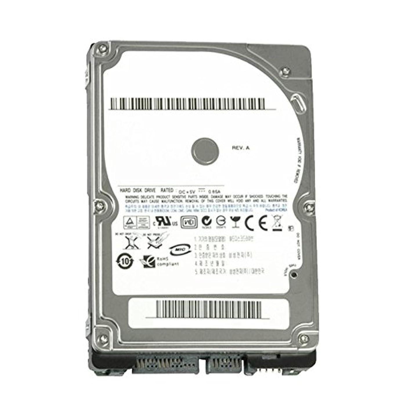 略語サルベージ民主主義81Y9875 Ibm 1Tb 7200Rpm 2.5Inch 6Gb Sas Hot-Swap Hard Drive