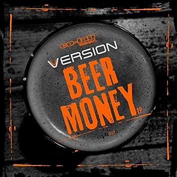 Beer Money EP
