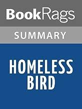 Summary & Study Guide Homeless Bird by Gloria Whelan