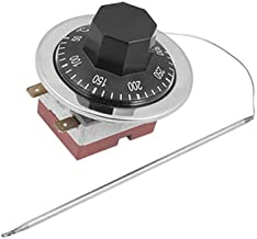 Amazon.es: termostatos para hornos