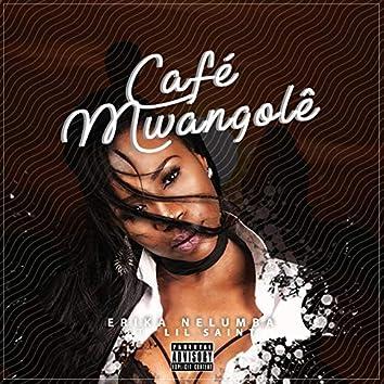 Café Mwangolé