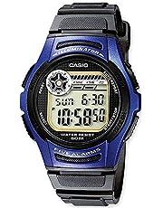 Casio Collection Reloj de Pulsera