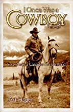Best canadian cowboy history Reviews