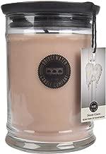 Bridgewater Candle 18oz Large Jar - Sweet Grace