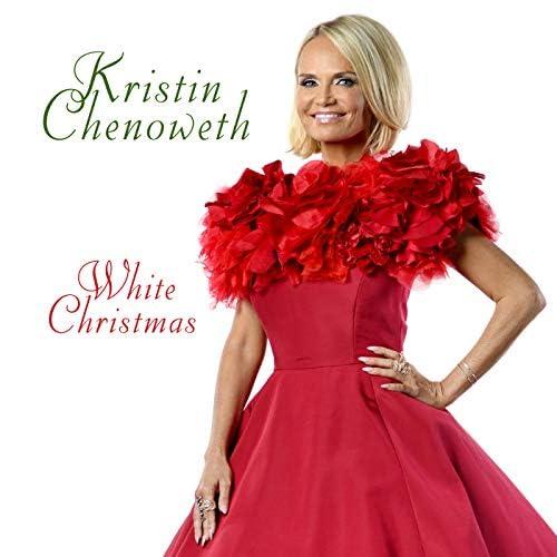 Kristin Chenoweth feat. Steve Tyrell