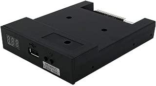 Floppy to USB Emulator for Sodick Wire-Cut EDM & Tajima & Happy & Brother Machines (SFR1M44-FU)