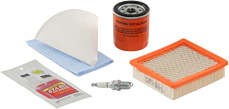 Best generac 01470 oil filter Reviews