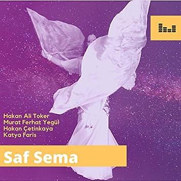 Saf Sema