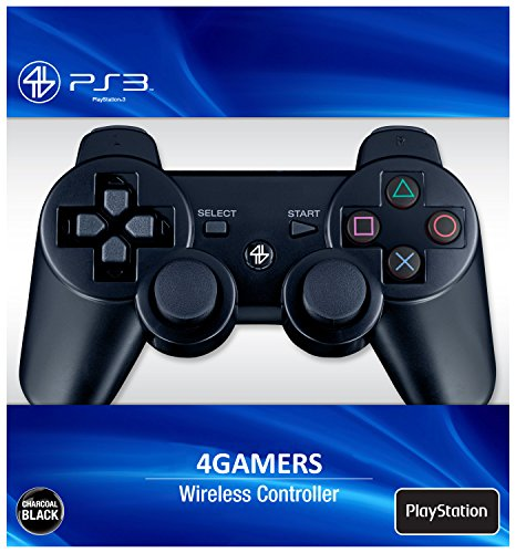 PlayStation 3 Game Joysticks
