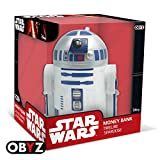 Star Wars Hucha R2D2
