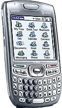 New Palm Treo 680 Cingular Unlocked GSM Quad Band Smartphone PDA - Copper