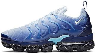 Men's Air Vapormax Plus Running Shoes