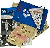 Konvolut Handball WM der Männer DDR 1974