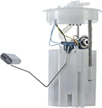 Best 2010 mazda 3 fuel pump Reviews