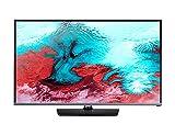 Samsung UE22K5000A Téléviseur LED, de 22', Full HD, 200Hz,...