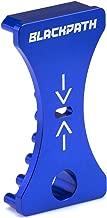 BlackPath - Fits Honda + Acura Camshaft Locking Tool B-Series VTEC Engines Cam Locking Timing Belt Installation Tool (Blue) T6 Billet