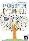 La coéducation émotionnelle par Jambon