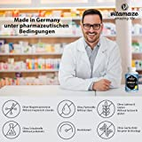 Zoom IMG-2 vitamaze omega 3 1000 mg