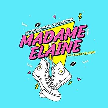Madame Elaine