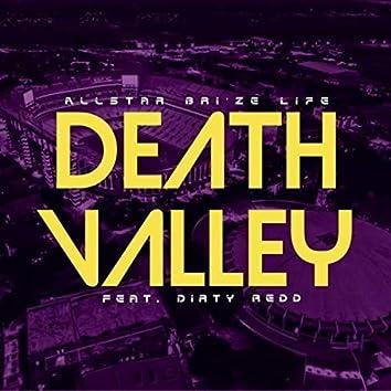 Death Valley(GameTime)