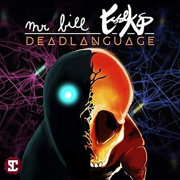 DeadLanguage
