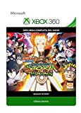 Naruto Shippuden: Ultimate Ninja Storm Revolution  | Xbox 360 -...