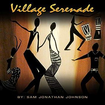 Village Serenade (feat. Ezidinma)
