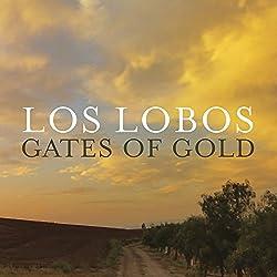 Gates Of Gold [LP]
