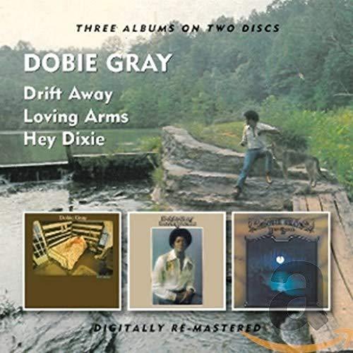 Drift Away/Loving Arms/Hey Dixie