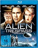 Alien Trespass [Blu-ray] - Eric McCormack