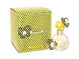 Marc Jacobs Honey Agua de Perfume Vaporizador - 50 ml