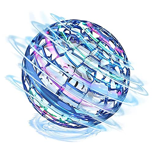 Aoitoy Flying Ball Pro,2021 Verbessertes...