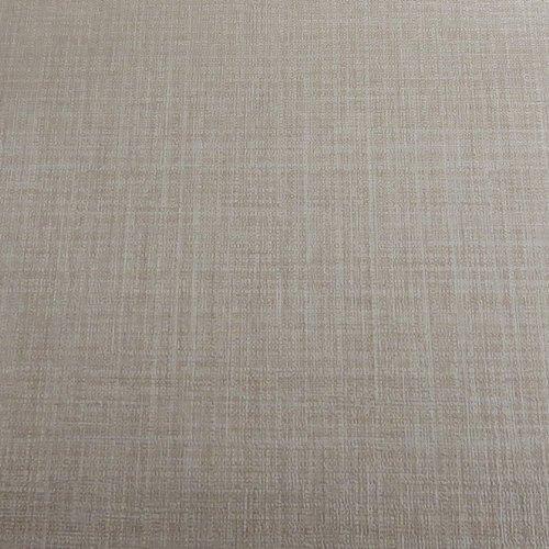 Breedte 120 cm Lengte Selecteerbaar dcfix Beige Linnen LOOK Zilver -ECKIG Main Clean Tafelkleed Wachstücher Tuin