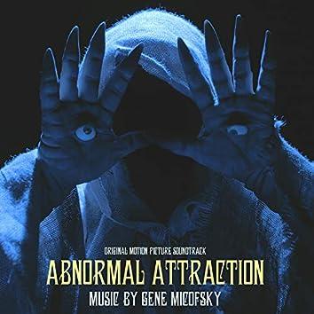 Abnormal Attraction (Original Motion Picture Soundtrack)