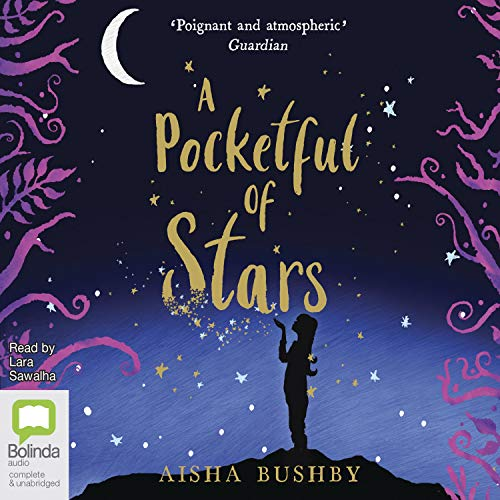 A Pocketful of Stars cover art