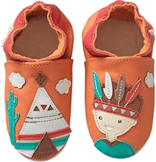5aba9efee3d85 Amazon.fr   Tichoups - Chaussures bébé   Chaussures   Chaussures et Sacs